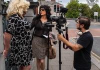 dolf_patijn_Limerick_Pride_promo_28072014_0173
