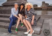 dolf_patijn_Limerick_Pride_promo_28072014_0187