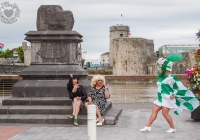 dolf_patijn_Limerick_Pride_promo_28072014_0189