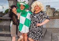 dolf_patijn_Limerick_Pride_promo_28072014_0196