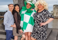 dolf_patijn_Limerick_Pride_promo_28072014_0198