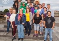 dolf_patijn_Limerick_Pride_promo_28072014_0202