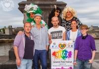 dolf_patijn_Limerick_Pride_promo_28072014_0203