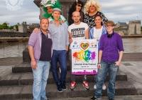 dolf_patijn_Limerick_Pride_promo_28072014_0204
