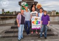 dolf_patijn_Limerick_Pride_promo_28072014_0205