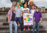dolf_patijn_Limerick_Pride_promo_28072014_0206