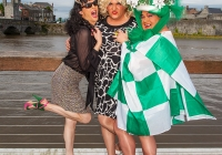 dolf_patijn_Limerick_Pride_promo_28072014_0217