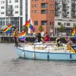 dolf_patijn_LK_pride_river_swim_04072021_0146