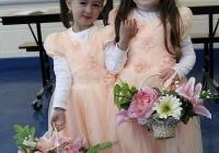 Flores de Mayo 2014 099
