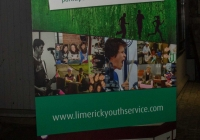 limerick-youth-centre-sos-logo-14