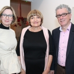 Limerick Literary Festival 2018. Pictures: Sophie Goodwin/ilovelimerick 2018. All Rights Reserved