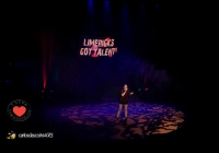 limericks_got_talent_2013_115