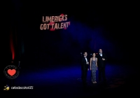 limericks_got_talent_2013_116