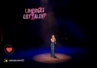 limericks_got_talent_2013_117