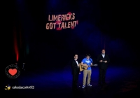limericks_got_talent_2013_118