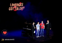 limericks_got_talent_2013_12