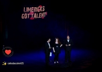 limericks_got_talent_2013_120