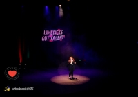limericks_got_talent_2013_121