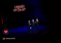 limericks_got_talent_2013_122
