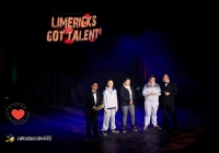 limericks_got_talent_2013_127