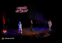 limericks_got_talent_2013_128