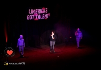 limericks_got_talent_2013_129