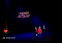 limericks_got_talent_2013_130