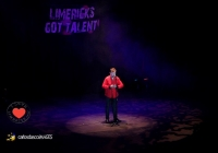 limericks_got_talent_2013_131