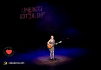 limericks_got_talent_2013_132