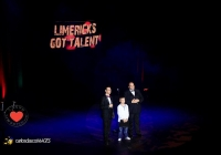 limericks_got_talent_2013_133