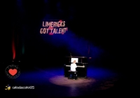 limericks_got_talent_2013_134