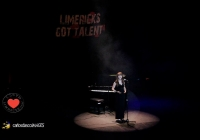 limericks_got_talent_2013_137