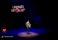 limericks_got_talent_2013_15