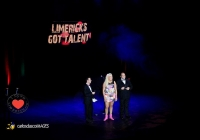 limericks_got_talent_2013_16