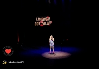 limericks_got_talent_2013_17