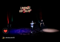 limericks_got_talent_2013_18