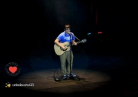 limericks_got_talent_2013_2