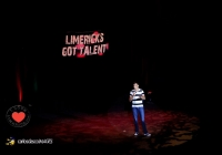 limericks_got_talent_2013_20