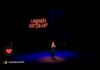 limericks_got_talent_2013_22