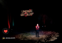limericks_got_talent_2013_23