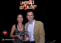 limericks_got_talent_2013_94