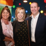 Limerick 40 under 40 launch. Picture: Sophie Goodwin for ilovelimerick.com 2018. All Rights Reserved.