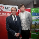 LIT Sports Scholarships 2018