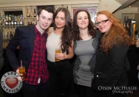 15/03/2015     Picture: Oisin McHugh      www.oisinmchughphoto.com