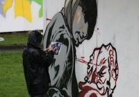 make-a-move-limerick-2013-park-paint-1