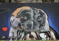 make-a-move-limerick-2013-park-paint-2