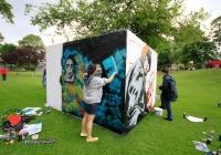make-a-move-limerick-2013-park-paint-20-jpg