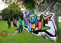 make-a-move-limerick-2013-park-paint-22