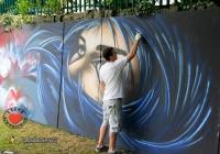 make-a-move-limerick-2013-park-paint-24