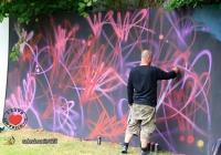 make-a-move-limerick-2013-park-paint-29